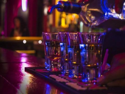 bares-de-copas-en-Sevilla-tequila