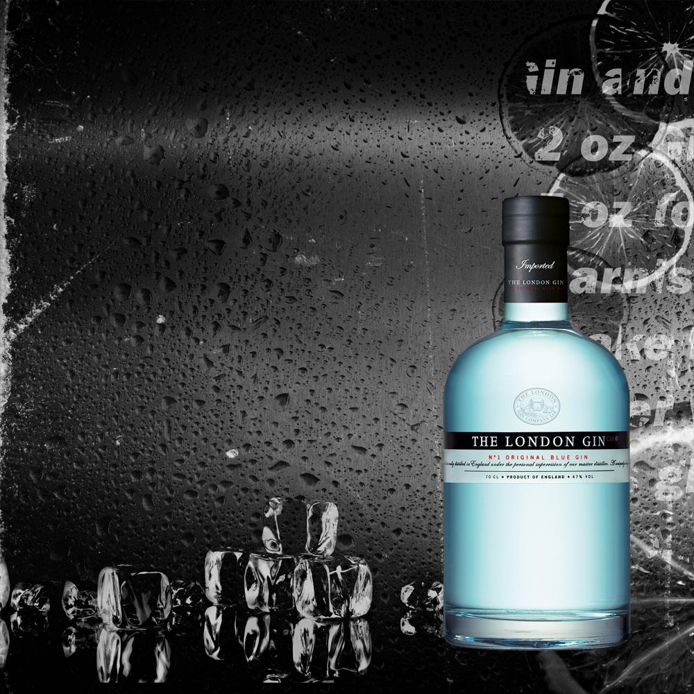 Ginebra-The-London-Gin