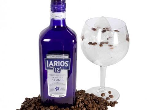 bebidas más populares 2015 bares de copas en Sevilla