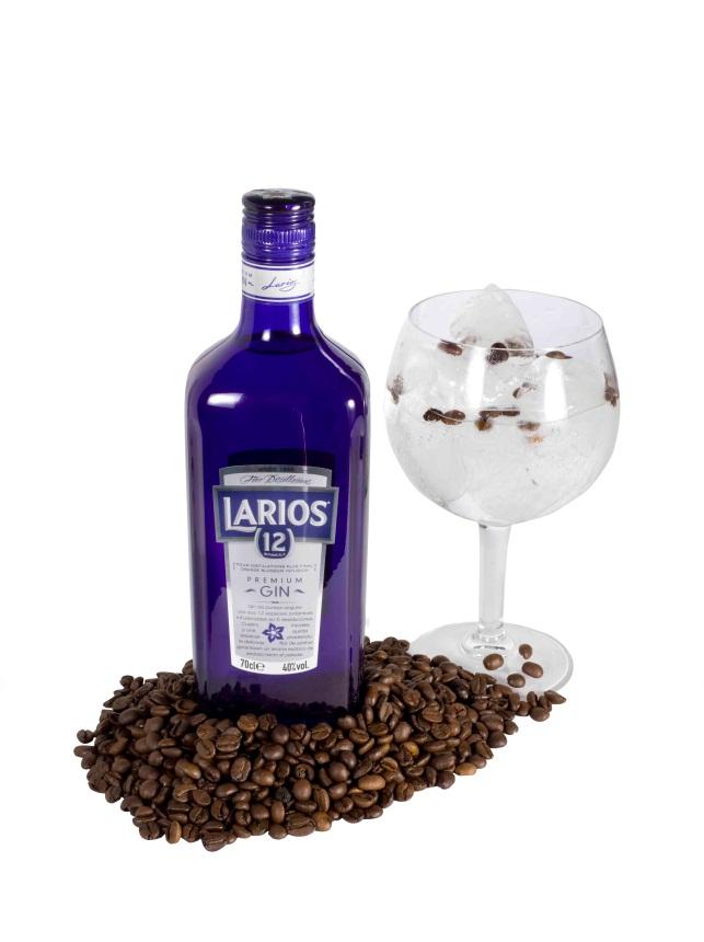 gin-tonic-larios-12-gin