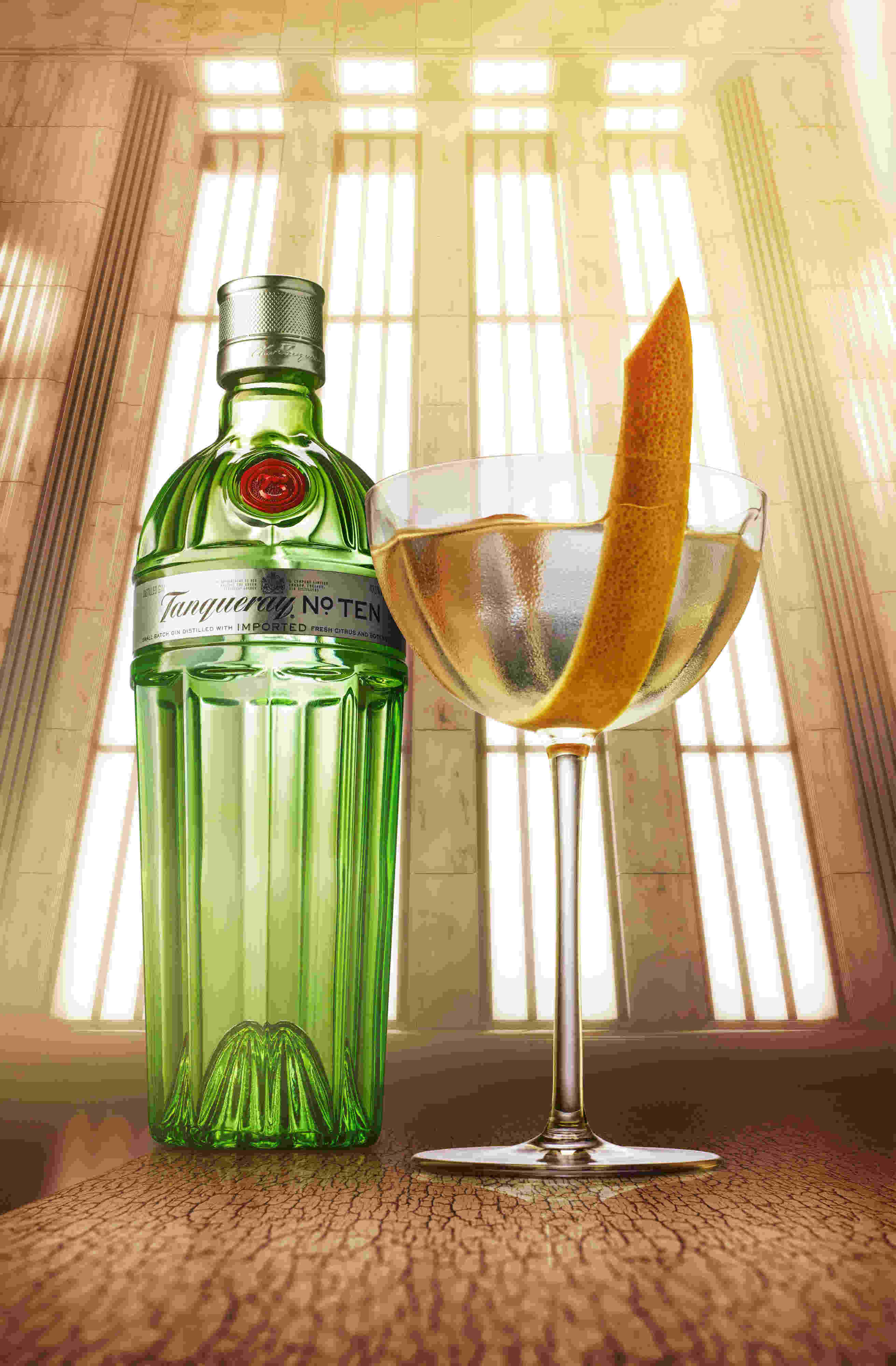martini-perfecto