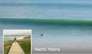 FireShot Capture 110 - Nacho Ybarra_ - https___www.facebook.com_nacho.ybarra.1_about